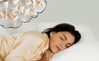 Сонник выпадают гнилые зубы к чему снится во сне