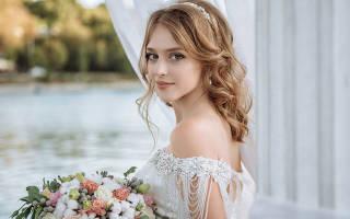 К чему снится собственная свадьба незамужней девушке: толкование сна