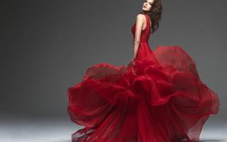 Сонник примерять новое платье во сне к чему снится примерять новое платье