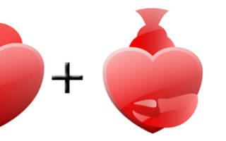 Совместимость Близнецы женщина и Рак мужчина в любви и браке