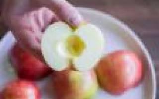 К чему снятся яблоки? Сонник: яблоки, толкование сновидений о яблоках