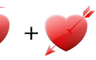 Совместимость Весы и Стрелец: гороскоп совместимости мужчина весы — женщина стрелец, сексуальные и деловые отношения