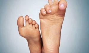 К чему чешется большой палец на правой, левой ноге – народные приметы и суеверия на каждый день недели