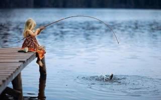 К чему снится ЛОВИТЬ РЫБУ — ТОП 38 значений ❗ в соннике о рыбалке сетью или сачком для женщины и мужчины и что означает поймать удочкой рыбку во сне