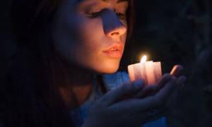 Как читать заговор на любовь парня на ночь