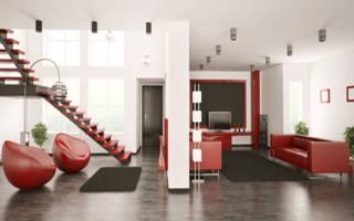 К чему снится новая квартира: сонник, покупка, с мебелью, видеть жилье, дом, толкование, выбирать, получить, смена места жительства