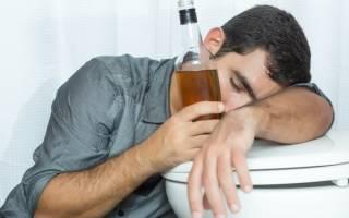К чему снится пьяный муж: сонник, человек, мужчина, отец, знакомый, люди, видеть бывшего, друга, парня, родственников
