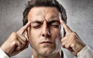 Как узнать, думает ли о тебе человек: приметы и энергетические признаки
