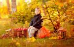 Октябрь — православные имена по святцам для мальчиков — Как зовут — на