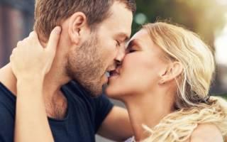 Сонник целоваться с покойным мужем к чему снится целоваться с покойным мужем во сне