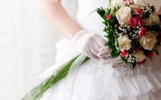 К чему снится свадьба дочери которая не замужем или наоборот – сонник
