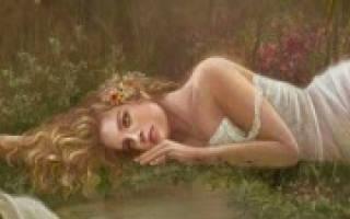 Сонник любовница мужа к чему снится любовница мужа во сне, Магия любви и колдовства