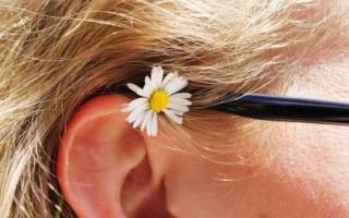 Приметы, когда чешется правое ухо: у мужчины или женщины