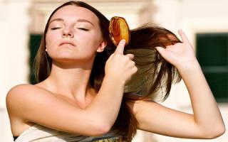 Сонник Расчесывать волосы длинные перед зеркалом видеть во сне к чему снится