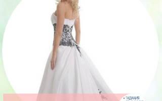 К чему снится девушка в свадебном платье