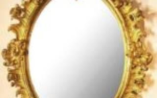 Входная дверь с зеркалом в квартире: мнение специалистов по по фен-шуй