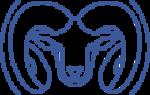 Мужчина козерог — совместимость с другими знаками зодиака