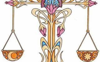 Мужчина Телец, женщина Весы – совместимость, характеристика знаков Зодиака
