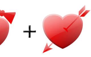 Совместимость Дева мужчина и Стрелец женщина в любви и браке