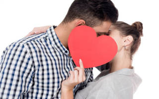 К чему снится целоваться по сонникам и основным толкованиям