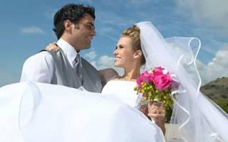 Выходить замуж во сне в белом платье: приснилось, что выхожу замуж в свадебном платье