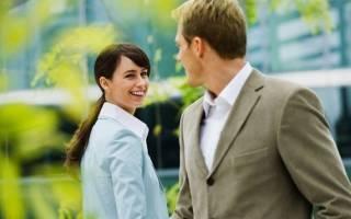 Обряд и заговоры на привлечение мужчины в свою жизнь