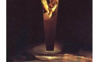 Чем католическая церковь отличается от православной, что общего и различия