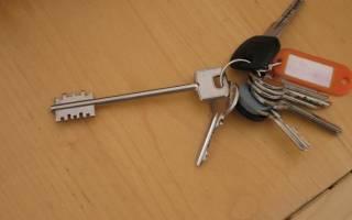 Сонник закрывать дверь на ключ во сне к чему снится закрывать дверь на ключ