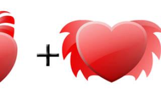 Лев и овен — совместимость мужчины и женщины в любви, браке, отношениях, дружбе, сексе, бизнесе, процентах