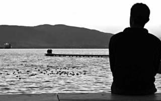Заговор от одиночества поможет обрести счастье