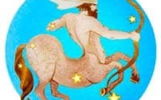 Близнецы Мужчина и Стрелец Женщина: Совместимость знаков Зодиака