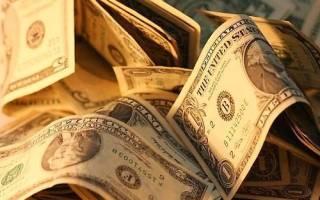 Заговор на деньги и удачу: как привлечь достаток и благополучие в дом, сильные ритуалы на притяжение успеха тексты