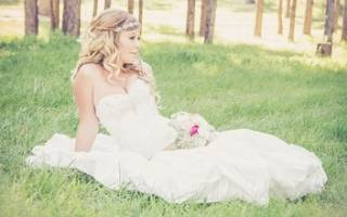 Что значит видеть во сне чужую свадьбу?