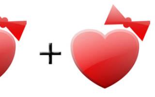 Дева и Дева: совместимость мужчины и женщины в любви и браке