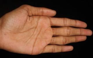 Как узнать по руке, сколько будет браков