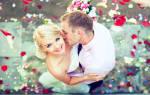 Собираться замуж во сне: толкование