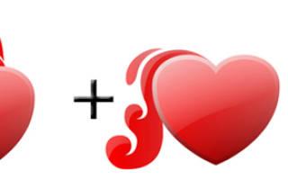 Мужчина Козерог и Женщина Водолей совместимость в любви