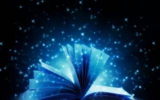 Цитаты Джулии Ванг: книга «Никак, нигде, никогда», высказывания