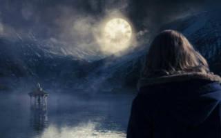 Что означают сны со вторника на среду и сбываются ли они