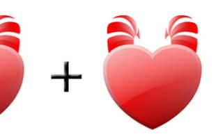 Овен и Овен: совместимость женщины и мужчины в любви