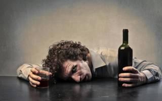 К чему снится пьяный муж? ЭТО ПЛОХО! Толкование снов в соннике