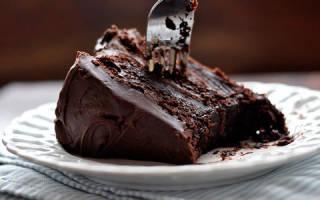 К чему снится торт сонник — много тортов к чему снится