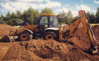 Сонник: к чему снится копать землю, рыть в огороде во сне, описание