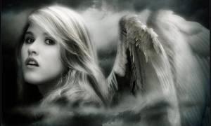 Как узнать своего Ангела-Хранителя по дате рождения (расчет)