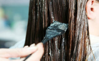 Сонник красить волосы во сне к чему снится красить волосы