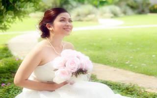 Невесту видеть во сне и жениха, много невест приснилось значение