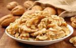 Сонник Грецкие орехи, к чему снятся Грецкие орехи во сне видеть