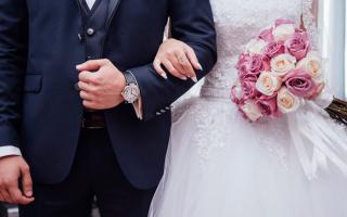 К чему снится свадьба — трактовка по надежным сонникам