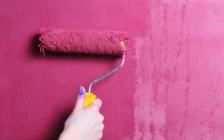 К чему снится Красить краской?
