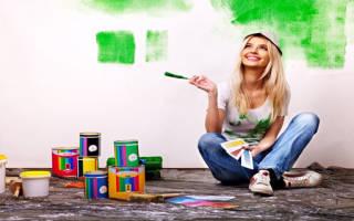 Сонник ремонт в квартире — к чему снится ремонт в квартире во сне?